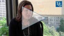 Play Video: Whistleblower Attorney Testimonials | Christine Wagner