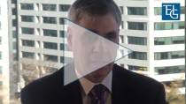 Play Video: Whistleblower Attorney Testimonials | Gary Gallo
