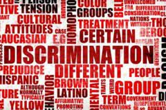 Do You Need a Job Discrimination Lawyer?