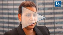 Play Video: Whistleblower Attorney Testimonials | Sharon McCray
