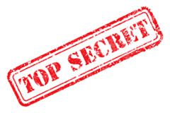 Do You Need a Security Clearance Revocation Lawyer?